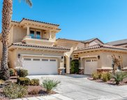1990 COUNTRY COVE Court, Las Vegas image