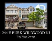 244 E Burk, Wildwood image