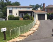 163  Coventry Road, Staten Island image