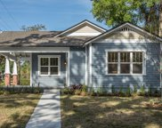 6915 N Central Avenue, Tampa image
