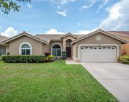 12381 Sw 1st St, Coral Springs image