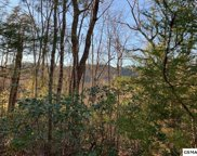Lot 115 Whetstone Rd, Sevierville image