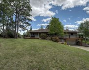 12150 Japan Lode Road, Custer image