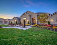 4135  Rockwood Court, Granite Bay image