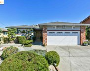 16696 Cowell St, Castro Valley image