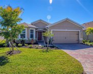 2124 Pigeon Plum  Way, North Fort Myers image