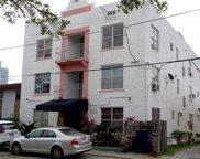 428 Sw 9th St Unit #19, Miami image