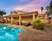 74977 S Cove Dr Drive, Indian Wells image