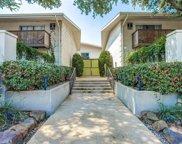 4616 W Lovers Lane Unit 118, Dallas image