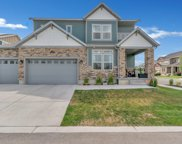 10916 S Glenda  Ln, South Jordan image