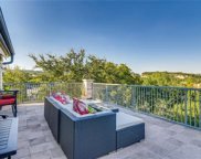 4408 Long Champ Dr Unit 30, Austin image