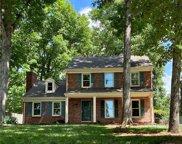 7117 Stoney Ridge  Road, Matthews image