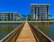 2711 N Halifax Avenue Unit 493, Daytona Beach image