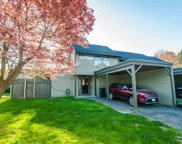 4120 Steveston Highway Unit 3, Richmond image
