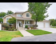 7133 S Griffiths Pl, Cottonwood Heights image