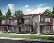 7486 W Asbury Lane, Lakewood image