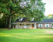2176 Bumpy Rd, Cantonment image