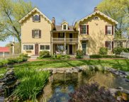 17200 Riffle Ford   Road, Germantown image