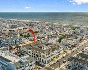 8605 Landis, Sea Isle City image