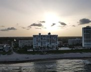 3000 South Ocean Blvd Unit 101, Boca Raton image