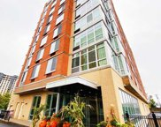 600 12th Street Unit 506, Palisades Park image