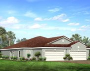 4411 Dutchess Park Rd, Fort Myers image