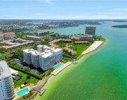 1070 Collier Blvd Unit 707, Marco Island image
