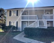 3555 Highway 544 Unit 23-A, Conway image