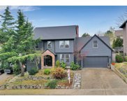 16097 SW WESTMINSTER  DR, Tigard image