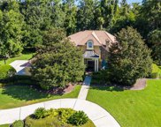 1702 Bridgewater Drive, Lake Mary image