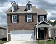 93 War Eagles Way, Ashland City image
