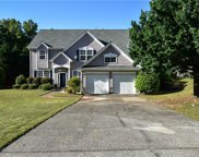 1138 Whithers Drive, Lawrenceville image