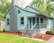 6625 11th  Street, Indianapolis image