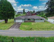 7915 69th Ave SE, Snohomish image