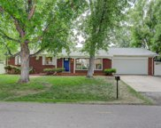 9580 W 12th Place, Lakewood image