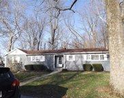 3576 N TANGLEWOOD Lane, Shelbyville image