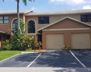 10584 Nw 6th St, Pembroke Pines image
