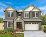 120 216th Place SE, Sammamish image