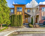 16404 2nd Dr SE, Bothell image