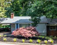 1717 Doningham Drive, Knoxville image