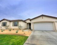 41401 Edwards Court, Indio image