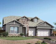 9500 Baldacci Ct Unit Homesite 31, Reno image