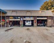 9007 Veterans Drive SW, Lakewood image
