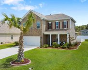 160 Ocean Commons Dr., Surfside Beach image
