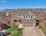 7010 Auburn Hills Court, Colorado Springs image