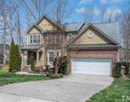1517 Green Edge Trail, Wake Forest image