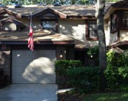 1486 Mahogany Lane, Palm Harbor image