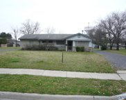 1050 Kingston Drive, Lewisville image