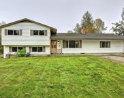 7725 137th Ave SE, Snohomish image
