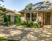 16136 Chalfont Circle, Dallas image